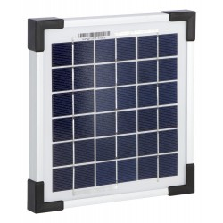 AKO Solar Panel 4 w