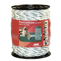 AKO PremiumLine Fencing Rope
