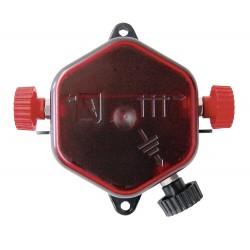 Kit parafoudre AKO pour clôture électrique