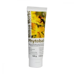 Phytobalm Hilton Herbs