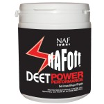 Naf Off Deet Power Fly Gel