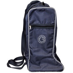 Field boots bag Canter