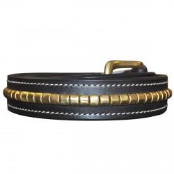 Chetak HOUSTON Belt
