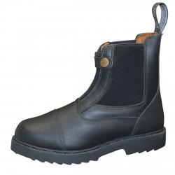 Boots Alto EquiComfort