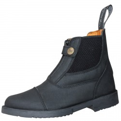 Boots Campo Junior EquiComfort