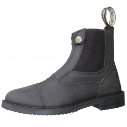 Boots Campo XL EquiComfort