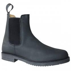 Boots TEMPO EquiComfort