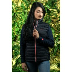 Flags & Cup CAMINACA Ladies Bodywarmer