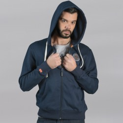 Sweat homme QUITO Flags & Cup