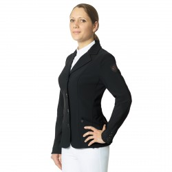 Flags & Cup ADRIANNA Ladies Riding Jacket