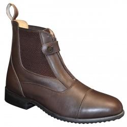 Boots Loreto Privilege Equitation