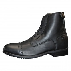 Privilege Equitation MILANO Paddock Boots