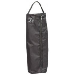 Bling Bridle Bag