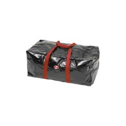 Waterproof Gear Bag - Extra Large