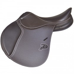 Privilege Equitation Lyon All purpose Saddle