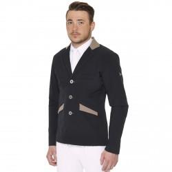 Privilege Equitation DIEGO Men Riding Jacket