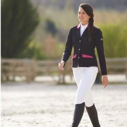 Veste Sophia femme Privilege Equitation
