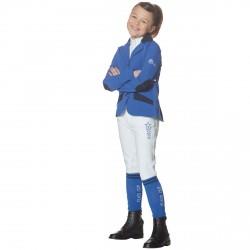 Privilege Equitation SOPHIA Junior Riding Jacket