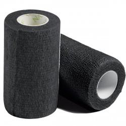 NAF NaturalintX Bandage Black