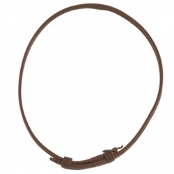 Chetak Flash strap