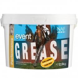 Event Grease NAF