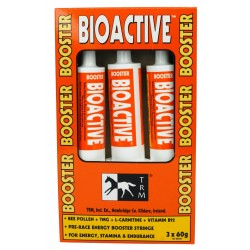 Bioactive TRM