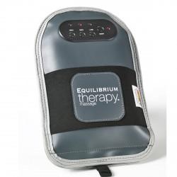 Guante de masaje Equilibrium