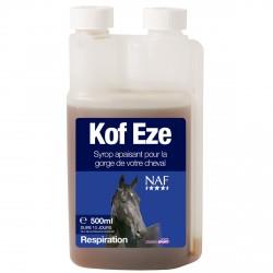 Kof-Eze NAF