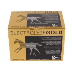 Electrolyte Gold TRM