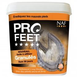 Profeet NAF pellets