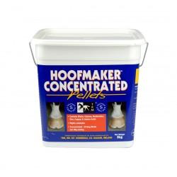 Hoofmaker Pellets