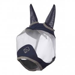 Masque oreilles Armour Shield LeMieux