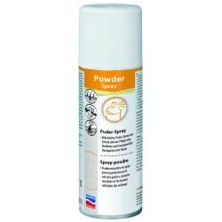 Spray Poudre
