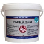FRENCH POWDER