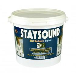Staysound TRM