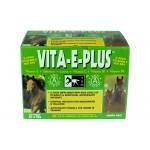Vita E Plus