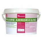 Poudre Armoricaine Pro Equidarmor