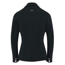 Equi-Theme Megev Ladies Competition Jacket