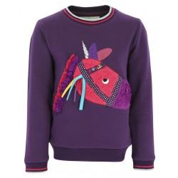 Sweater Equi-Kids Pilpoil