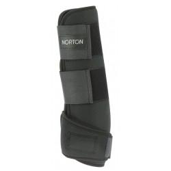 Norton Air brushing boots