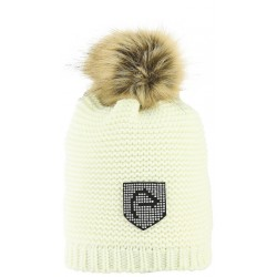Equi-Theme Kerry Hat