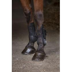 Norton XTR tendon and fetlock boots