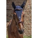 Bonnet chasse-mouches long Pro Series Sport Marine