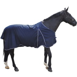 Chemise Canter outdoor 0 gr