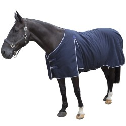 Chemise Canter outdoor 200 gr