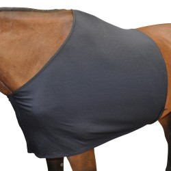 Canter Shoulders protection