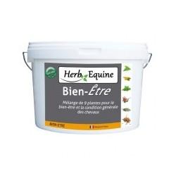 Bienestar Herb Equine