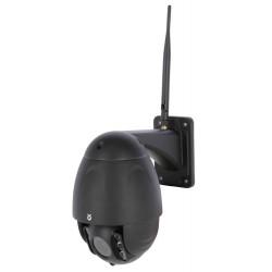 Kerbl IPCam 360 FHD 1080p