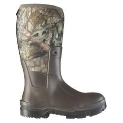 Botas Dunlop® Snugboot Wildlander