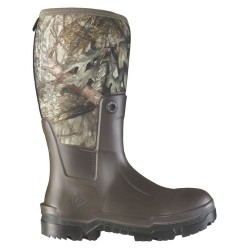 Dunlop® Snugboot Wildlander
